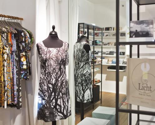 fuenf! concept store