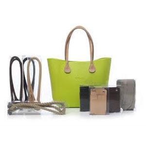 design taschen o bag upcycling f nf concept store baden. Black Bedroom Furniture Sets. Home Design Ideas