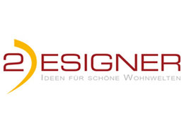 2designer elchling
