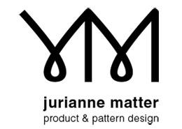 jurianne matter - pattern design