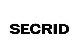 secrid accessoirs