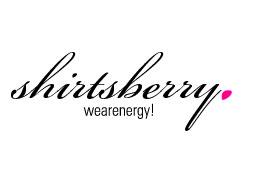 shirtsberry - 100% philosophie