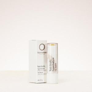 bioemsan lippenbalsam in baden bei wien
