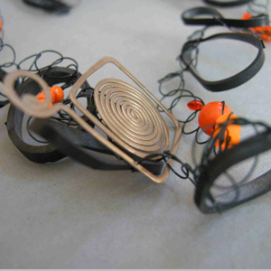 carin fuerst design schmuck upcycling recycling