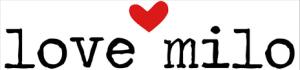 love milo