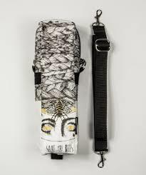 soulbottle sleeve