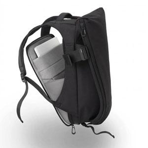 cote-et-ciel laptop rucksack in baden bei wien