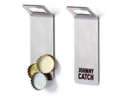 jonny catch bierdeckel fänger