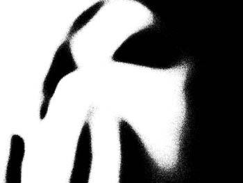 mony khoury - makroaufnahmen