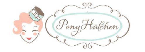 pony hütchen - deo ohne aluminiumsalze