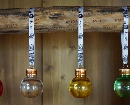 aeijst gin-weihnachtskugel