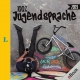 100 % jugendsprache 2019 - ebook