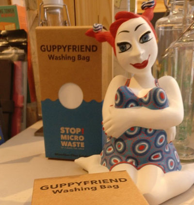 guppyfriend washing-bag
