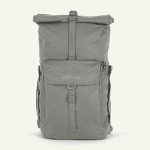 millican taschen & rucksack