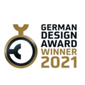 german-design-award-2021