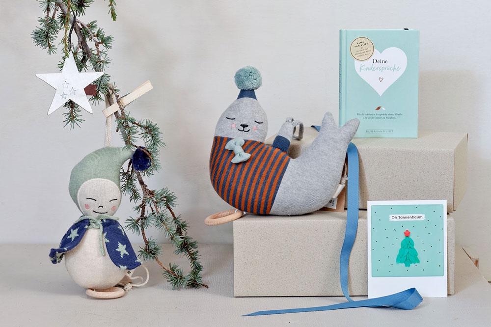 geschenkidee für kleinkinder
