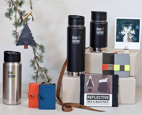 geschenke für männer: gadgets
