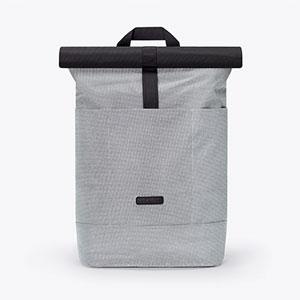 ucon acrobatics bag