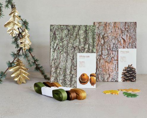 weihnachtsgeschenk für naturverbundene